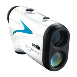 16201 coolshot 40 golf laser
