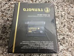 Leupold 0603-2291 173805 RX-1600I Tbr/W with