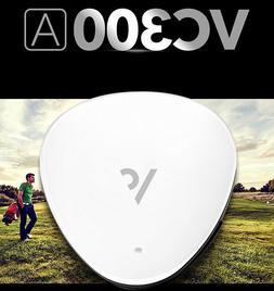 New Voice Caddie VC300A Golf GPS Rangefinder/Distance Measur