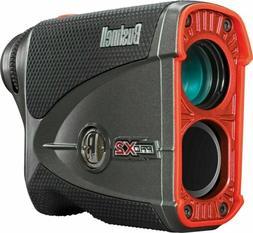 Bushnell 201740 Pro X2 Golf Laser Rangefinder