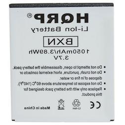 3.7V Battery for GolfBuddy GPS Range Finder / Deca System, L