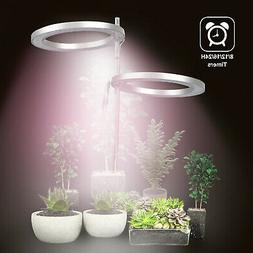 49.2ft/15M RGB Flexible 3528 SMD 900 LED Strip Light 44Key R