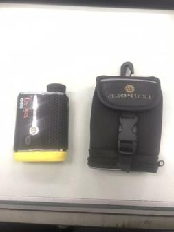 Leupold 4i2 Range Finder With Slope Attachment