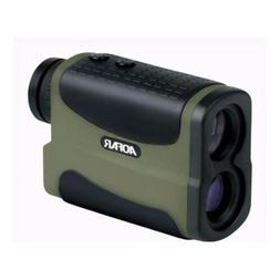 NEW 6X Zoom 700 Yard Laser Rangefinder for Hunting Golf Lase