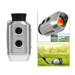 Digital Golf Range Finder Golfscope Rangefinder Golf Distanc