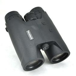 Visionking 8x42 laser range finder Binoculars Scope 1200m Di