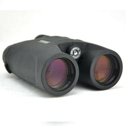 Visionking 8x42 Laser Range Finder Binoculars UP to 1800 m/y