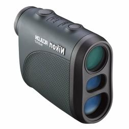 ACULON AL11 Laser Rangefinder, nikon,laser,xtra,8397,range
