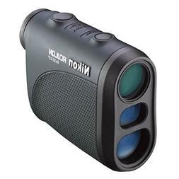 Nikon Aculon Al11 Lrf - Clam