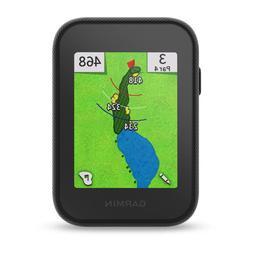 GARMIN APPROACH G30 HANDHELD GOLF GPS RANGEFINDER - BRAND NE