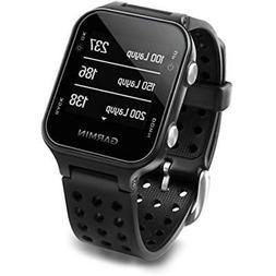 Approach Golf Course GPS Units S20, Watch With Step Tracking