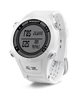 Garmin Approach S2 GPS Golf Watch with Worldwide Courses