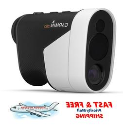 Garmin Approach Z80 GPS Enabled Golf Laser Rangefinder 41,00
