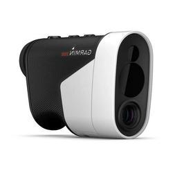 Garmin Approach Z82 Golf Laser Range Finder with GPS Capabil