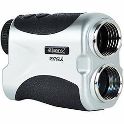 SereneLife AZSLGRF20SL Golf Range Finder