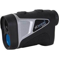 SereneLife AZSLGRF30SL Golf Range Finder