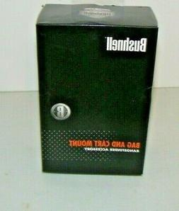 Bushnell Bag And Cart Mount Rangefinder Accessory NEW in Sea