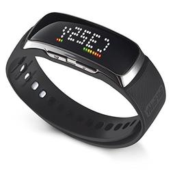 Golf Buddy BB5 Golf GPS Band by GolfBuddy