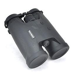 Visionking Binoculars 8x42 Binocular for Laser Range Finder