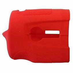 New C911 Silicon Case Skin for Bushnell Tour V4 V4 Slope Gol