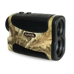 - AOFAR Range Finder 1000 metre Waterproof for Hunting Golf