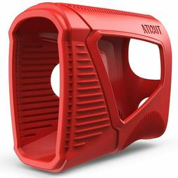Case For Bushnell Pro XE Silicone Protective Cover Golf Lase