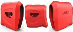 Case For Precision Pro Golf NX7 Slope Silicone Protective Co