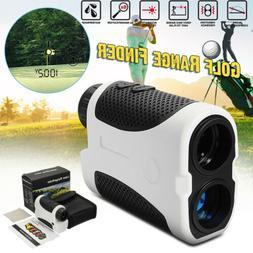digital golf laser range finder scope 5