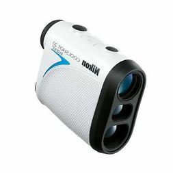 Nikon Coolshot 20 Golf Rangefinder