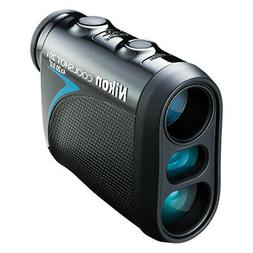 coolshot 20i golf laser rangefinder with slope