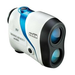 coolshot 80 vr golf laser