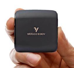 Voice Caddie D1 Voice Guided Golf GPS Rangefinder -