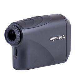 Apresys Expert 550 Laser Rangefinder