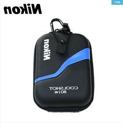 Nikon Genuine Golf Range Finder Case Coolshot Pro 80iVR 20i