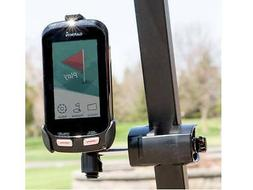 Golf Cart Gps Mount / Holder for Garmin G30 G6 G7 G8 G10 App