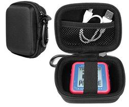 CaseSack Golf GPS Case Compatible with Bullshnell Phontom Go