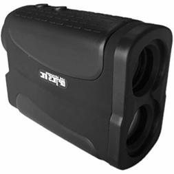 Golf Hunting Range Finder PinSeeker Laser Binoculars Sports