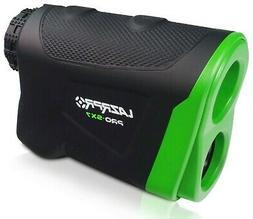golf laser range finder 700yd slope vibration