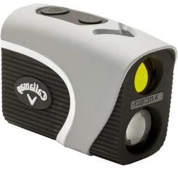 Callaway Golf- Micro Prism Laser Rangefinder