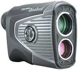 Bushnell Golf - Pro XE Laser Rangefinder 201950 - NEW