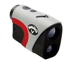 Golf Range Finder Best Distance Laser Rangefinder Slope Call