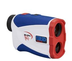 laser link golf range finder GS1