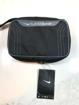 Nike GOLF Range Finder Holder Carrying Case Bag TG0100 RARE!