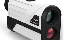 Wosports Golf Rangefinder, 700 Yards Laser Range Finder with