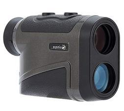 Golf Rangefinder - Range : 5-1950 Yards, Bluetooth Compatibl
