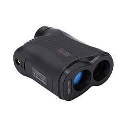 Golf Rangefinder Binoculars,Range Finder Telescope,Rangefind