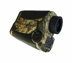 Ade Advanced Optics Golf Rangefinder Hunting Range Finder wi