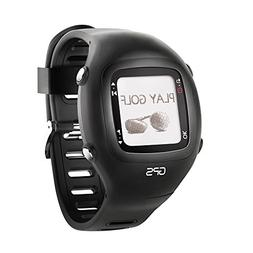 SKARLIE Golf Watches Score Card Golf GPS Devices Course Rang