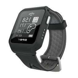 Callaway GPSy Golf GPS Watch - Black C70106