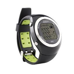 GT2 POSMA Golf Trainer + Activity Tracking GPS Golf Watch Ra